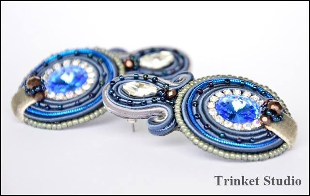 https://www.facebook.com/TrinketStudio.BizuteriaAutorska/photos/pcb.1143194139074119/1143193929074140/?type=3