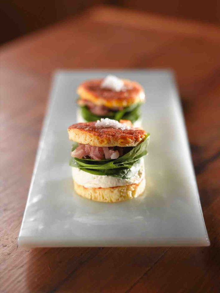 25 best ideas about amuse bouche ap ritif on pinterest for Canape french translation
