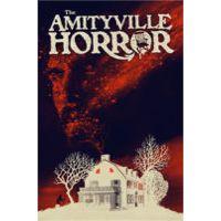 The Amityville Horror (1979) av Stuart Rosenberg