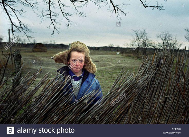 http://c7.alamy.com/comp/AREA0J/young-boy-portrait-in-the-most-remote-village-of-romanian-danube-delta-AREA0J.jpg