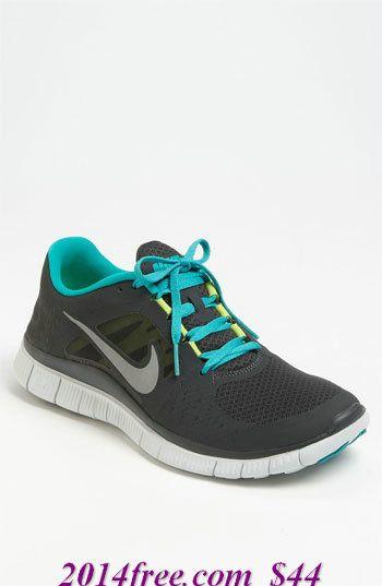 Hibbets Tennis Shoes