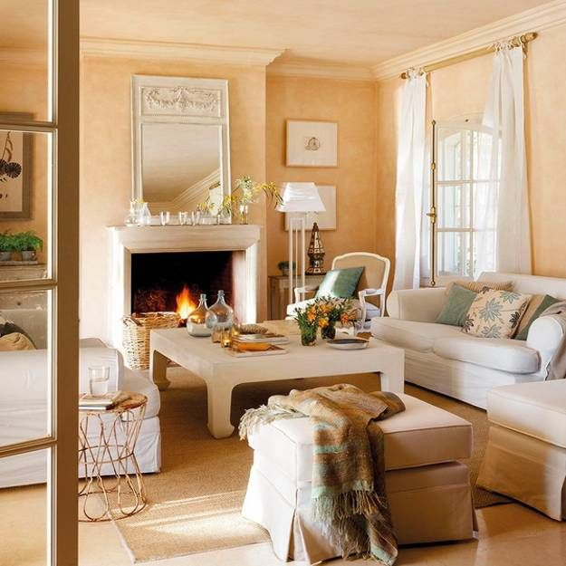 Room Stuff On Pinterest Sectional Sofas Fireplaces And Living Rooms
