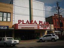 Wharton, Texas - Wikipedia, the free encyclopedia