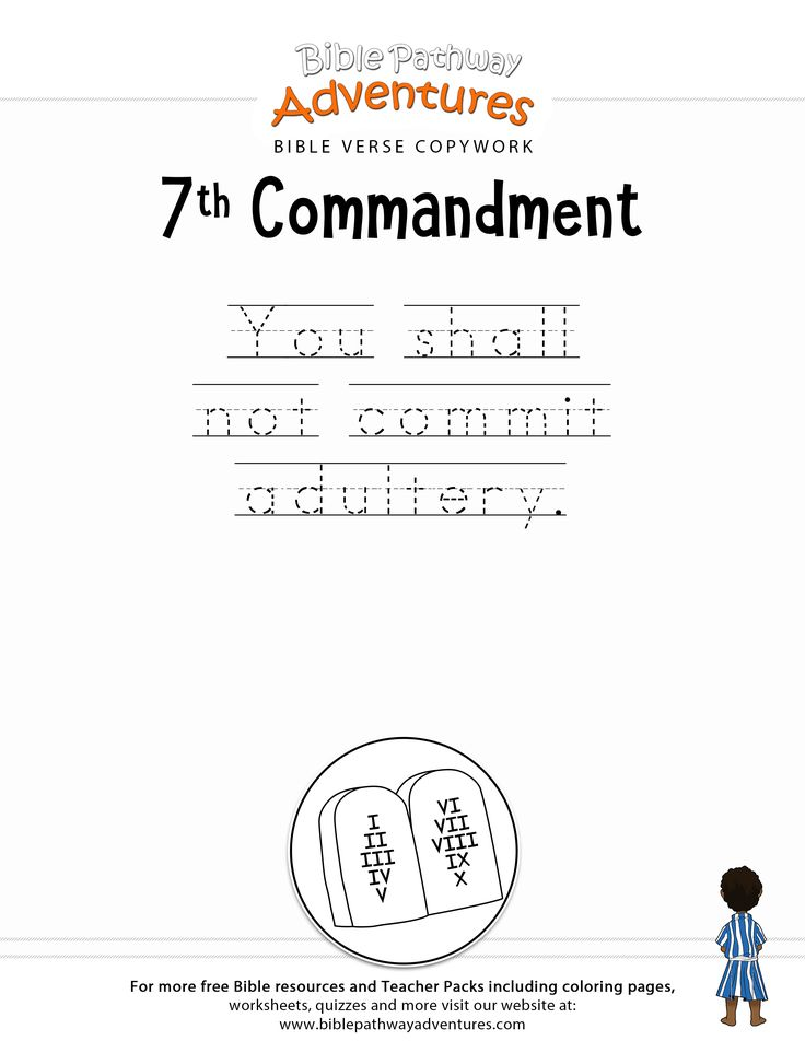 437 best FREE Bible Printables for Kids images on