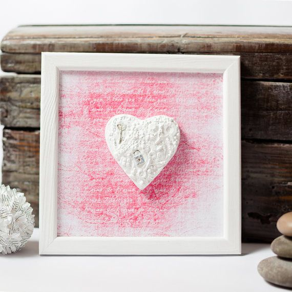 The 25+ best Romantic gifts for her ideas on Pinterest | Romantic ...