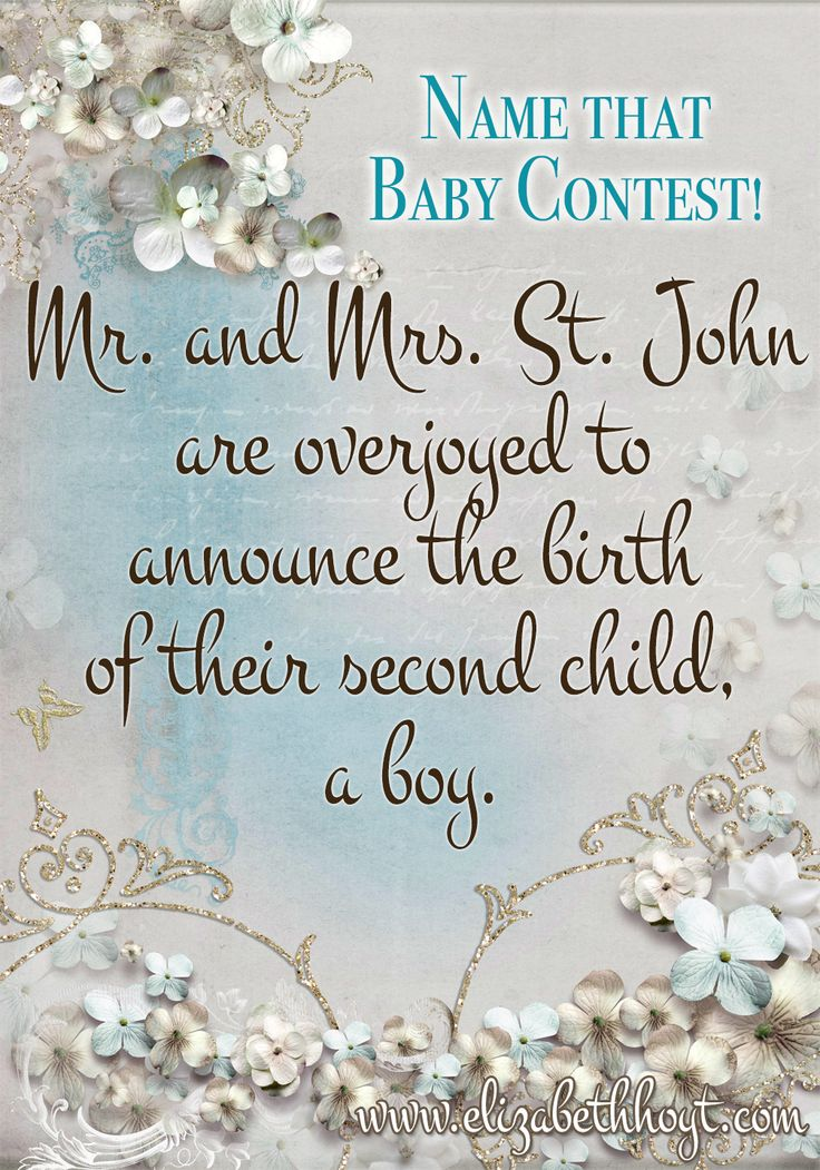 Wonderful news, Peeps! Megs and Godric (from Lord of Darkness) are expecting their second baby and they need your help naming him. Please make your name suggestions by clicking the link and you will be entered to win a kindle fire.  Please note: This giveaway is open to US Residents only.