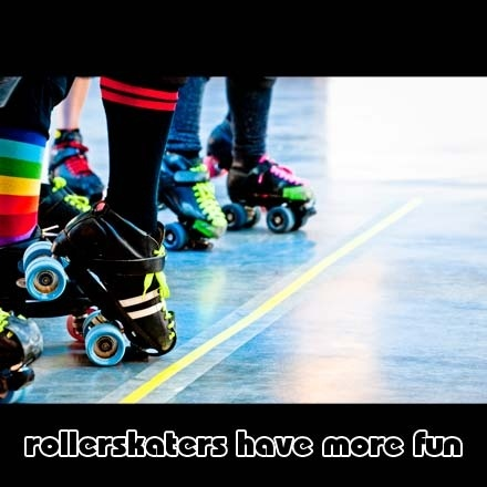 80s also mother makes $2k every week http://pinterestnew.blogspot.com: Loved Rollerskating, Derby Baby, Roller Skaters, Skating Rink, Roller Derby, 80 S Rollerskaters, Rollerskate Party, 80 S Rollerskates