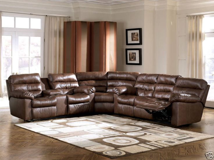 Living Room Sets Recliners joking hazard | recliner, living rooms and modern