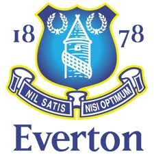 Everton FC - by far the greatest team the World has ever seen