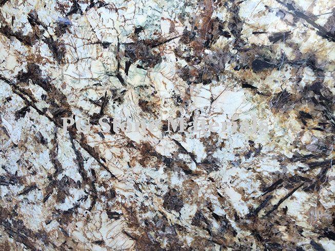 Create Photo Gallery For Website Slab Stock Granite Remnants San Antonio Granite RemnantsGranite CountertopsCounter TopsSan AntonioBathroom Vanities