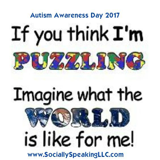 Autism Quotes For Tattoos Quotesgram: 2321 Best Images About Speech Therapy Tips On Pinterest