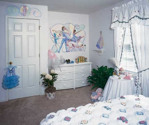 Best 1000 Images About Ballerina Room On Pinterest Rocking 400 x 300