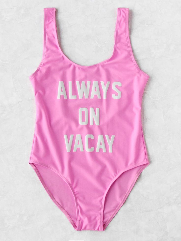 http://fr.shein.com/Contrast-Slogan-Scoop-Neck-Swimsuit-p-364980-cat-1866.html?ref=cj