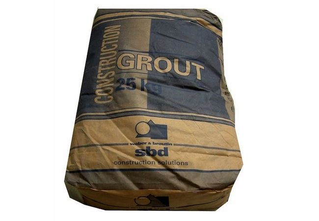 Best 25 Grout Bag Ideas On Pinterest Diy Storage Pods