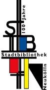 Stadtbibliothek Neukölln