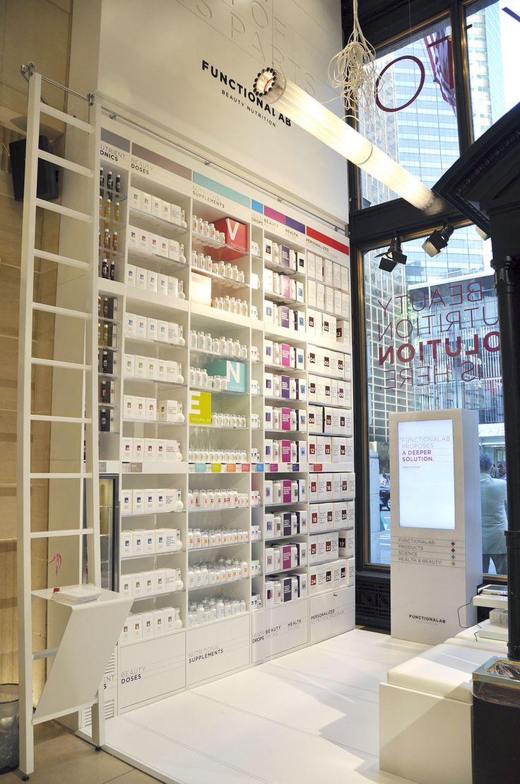 Innenarchitektur York 169 besten retail bilder auf shops bankett und workshop