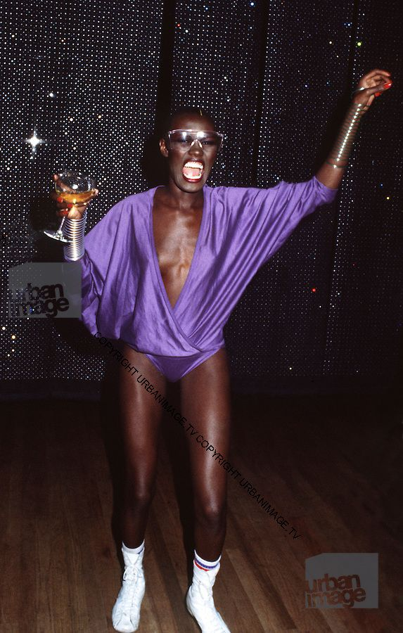 45 Best Studio 54 Style Images On Pinterest 70s Fashion 1970s And 1970s Fashion Men