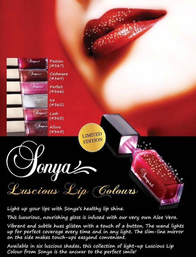 From Forever Living Products. Yours lips deserve the best. Order yours today from www.flobili.myforever.biz/store