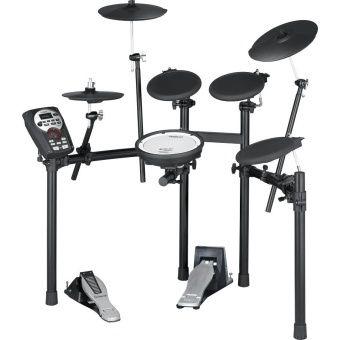 รีวิว สินค้า Roland V-Drums TD-11K ☃ ซื้อ Roland V-Drums TD-11K ลดเพิ่ม | reviewRoland V-Drums TD-11K  รายละเอียดเพิ่มเติม : http://shop.pt4.info/bUOfw    คุณกำลังต้องการ Roland V-Drums TD-11K เพื่อช่วยแก้ไขปัญหา อยูใช่หรือไม่ ถ้าใช่คุณมาถูกที่แล้ว เรามีการแนะนำสินค้า พร้อมแนะแหล่งซื้อ Roland V-Drums TD-11K ราคาถูกให้กับคุณ    หมวดหมู่ Roland V-Drums TD-11K เปรียบเทียบราคา Roland V-Drums TD-11K เปรียบเทียบคุณภาพ    ราคา Roland V-Drums TD-11K ถูกที่สุด    อย่ารอช้า คลิกเลย…