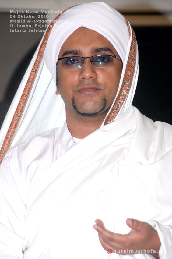 Hendra Handsome blog: MENGENAL PARA IMAM PERAWI HADITS