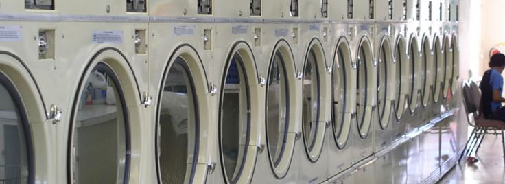 24 hour laundromat services in houston tx we offer the