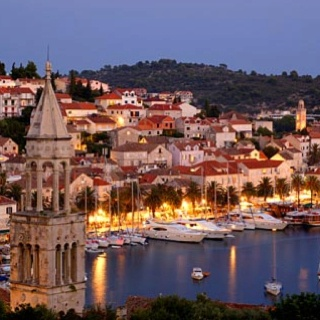 Hvar, Croatia: Bucket List, Favorite Places, Places I D, Croatia, Travel, Where, Island, Destination