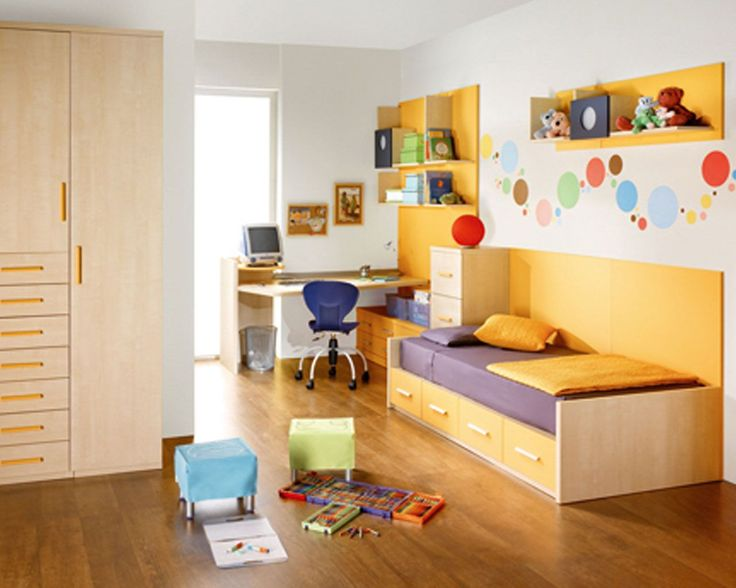 Exceptional Awesome Awesome Smart Kids Furniture 57 About Remodel Home Decoration Ideas  With Smart Kids Furniture
