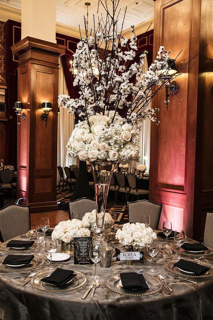 562 Best Julie Khuu Event Design Images On Pinterest