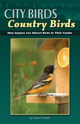 70 best backyard birding images on pinterest book show backyard city birds country birds how anyone can attract birds to their feeder forumfinder Gallery