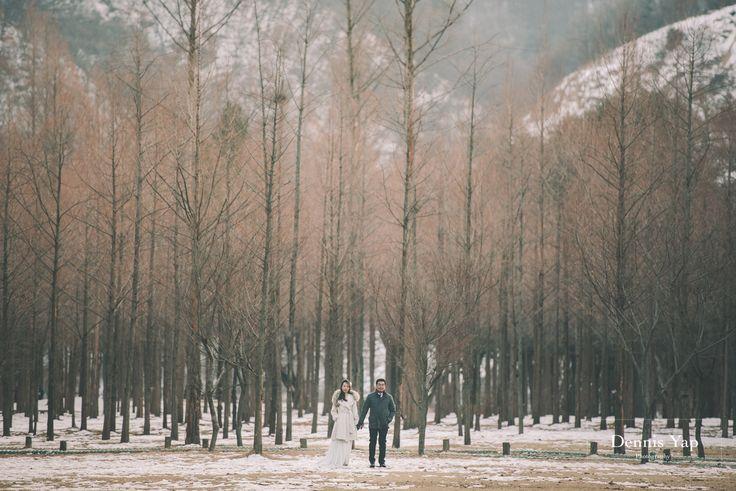 lewis teresa pre wedding winter theme seoul korea by dennis yap photography nami island-14.jpg