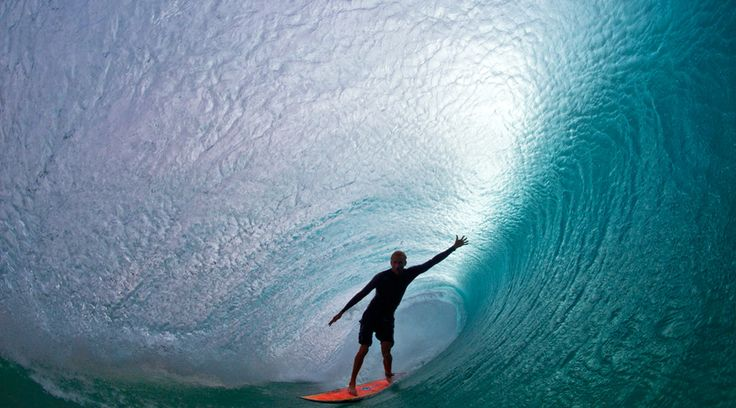 Photo: Clark Little: Wave Lust, Clark, Pattern, The Wave, Dreamy Photo, Amazing Photos, Surf Waves, Room
