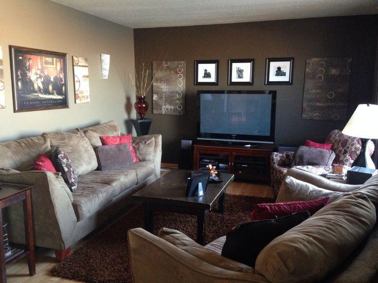 2181 migliori immagini small space solutions decorating for Stanza bonus su idee garage