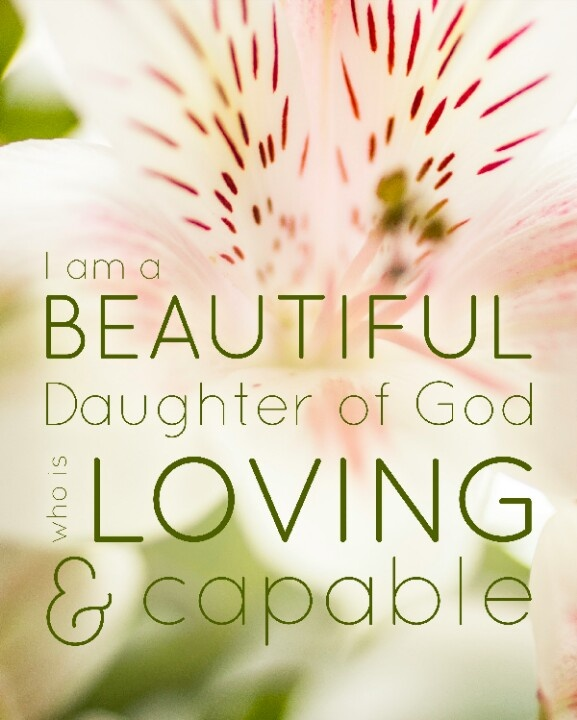 Famous Quotes About God: 1000+ Images About Daughter Of The King On Pinterest