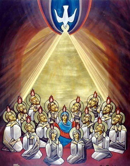 https://s-media-cache-ak0.pinimg.com/736x/8c/63/df/8c63dff901ae748c83b8a9e5fdd5f80f--orthodox-christianity-religious-icons.jpg
