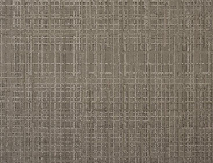 minotti rugs - Google Search