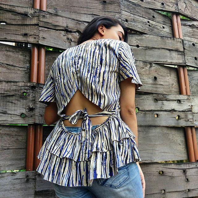.  #NehaMenghwani #stylessential #StylessentialXNaomiCode #naomicode #sale  .   - @dhwanisomaiya  .  .  .  .  .  .  .  .  .  #whowhatwearing @whowhatwear #fashionbloggers #lifestylebloggers #instablog #fashionblogger #fashion #lifestyle #blogger #bloggerlove #beautiful #instablogger #blog #collaboration #indianblogger #fashioninsta #indianfashionblogger #...