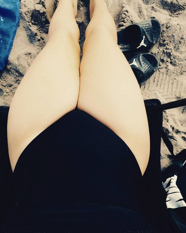 beach please❤❤#bestsummer #bodypositive #grunge #kisses #loveyourself #girls #summer #weightloss #workout #transformation #follow4follow #followforfollow #plussizefashion #nobodyshame  #NoBS #fashion #urbanplanet  #ardene #plussize #confident  #curve #curvy #happy  #cute #summer2017 #mémoires #fashion #nomakeupday #inspirationalquotes #inspiration @urbanplanet @ardene http://quotags.net/ipost/1608173075904273521/?code=BZRYORenxxx