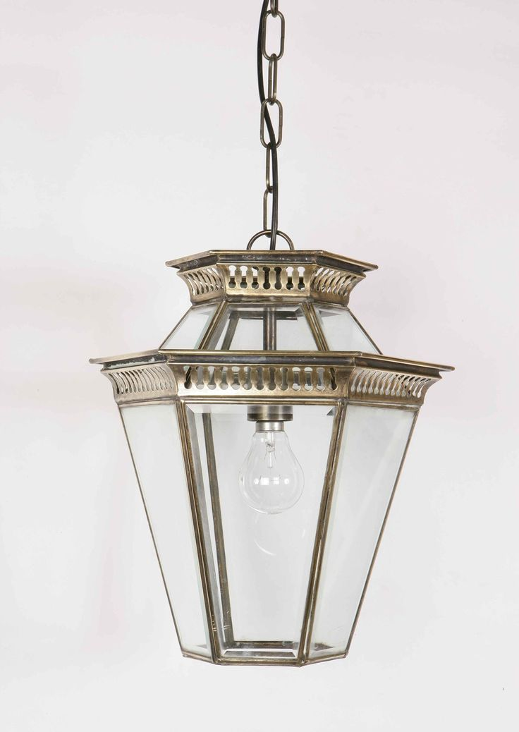 7 best brass wall lanterns images on pinterest exterior lighting an exterior porch lantern made from solid brass and complete with clear glass panels description mozeypictures Image collections