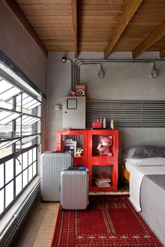 Understanding Eclectic Style in Interior Design