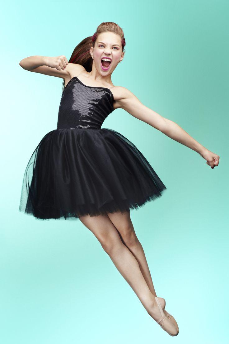 29 best Dance Moms images on Pinterest   Dance moms girls, Dancing ...