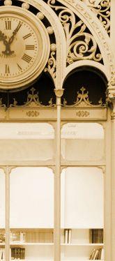 Portal del Cliente Bancario - Derechos de los clientes - Regulación de interes - Fichas de normas