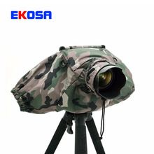 Like and Share if you want this  Professional Camera Rain Cover Coat Bag Protector Rainproof Waterproof Against Dust for Canon Nikon Pendax Sony DSLR SLR     Tag a friend who would love this!     FREE Shipping Worldwide     #ElectronicsStore     Get it here ---> http://www.alielectronicsstore.com/products/professional-camera-rain-cover-coat-bag-protector-rainproof-waterproof-against-dust-for-canon-nikon-pendax-sony-dslr-slr/