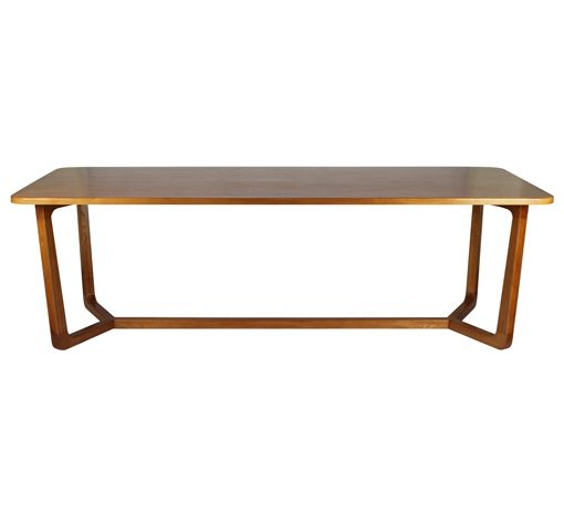 GDT156 W Dining Table