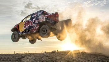 2017-Dakar-Rally-Hilux-01.jpg (350×200)