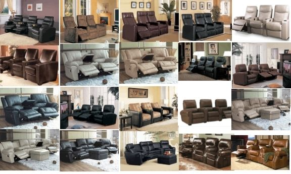 plans to build cheap home entertainment furniture pdf plans inexpensive home furniture stores