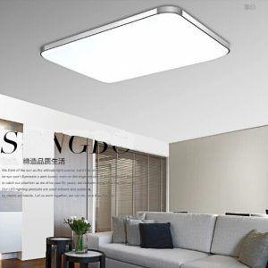 Kitchen Ceiling Led Lighting Ideas