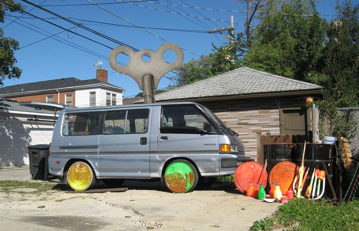 """https://flic.kr/p/MrQVGo 