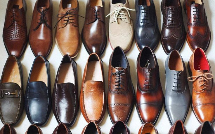58 best If the Shoe Fits images on Pinterest
