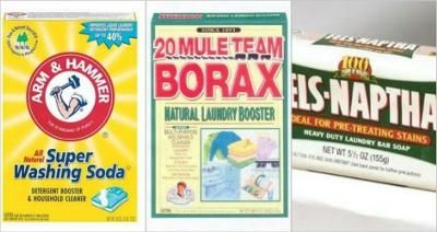 37 best images about getting crafty with 20 mule team borax on pinterest powder dr oz and for 20 mule team borax swimming pools