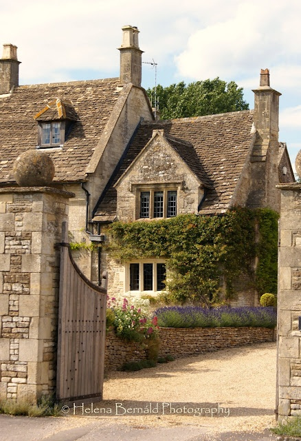 17 best images about old english homes on pinterest for English style cottage homes